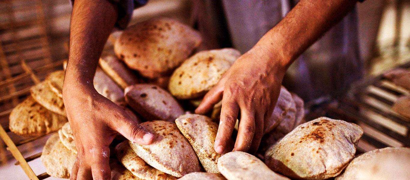 20.1M  PEOPLE IN NEED TO FOOD SECURITY AND AGRICULTURE SERVICES