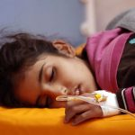 19.7M PEOPLE IN NEED TO HEALTH SERVICES